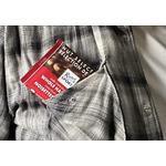 Ritter Sport Dark Whole Hazelnut Chocolate Bar