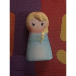 Frozen 2 Elsa 3D 3-in-1 Shampoo/ Conditioner/ Body wash