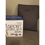 Sport Gel 2 in 1 Magic Bag