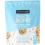 Snackconscious Snack Bombs