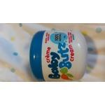 Baby Buttz Diaper Rash Cream