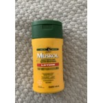 Muskol Insect Repellent Lotion