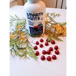Smarty Pants men Gummy Vitamins