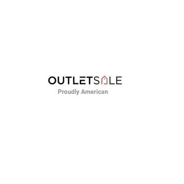 OutletSale