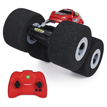 Air Hogs Super Soft, Stunt Shot Vehicle