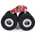 Air Hogs Super Soft, Stunt Shot Vehicle