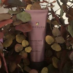 Pureology Hydrate Soft Softening Treatment
