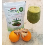 Moringa by Greeniche