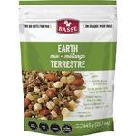 Basse Earth Mix