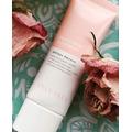 Vely Vely Peach Skin Sunscreen