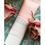 Vely Vely Peach Skin Sunscreen