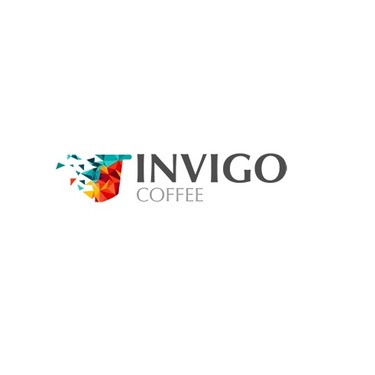 Invigo Coffee