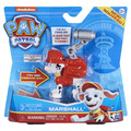 PAW Patrol Action Pack Collectible Figure