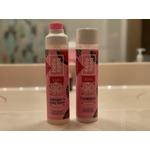 Hello Bello Extra Gentle Shampoo and Body Wash