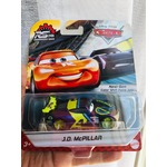 disney pixar cars next gen