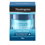 Neutrogena Hydro Boost Night Pressed Serum