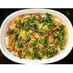 Shan Biryani sauce