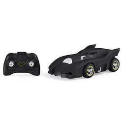 Batman Batmobile Remote Control Vehicle