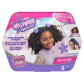 Cool Maker Hollywood Hair Starstruck and Party Pop DIY Refill Kits