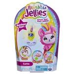 Rainbow Jellies - 2-Pack