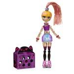Twisty Girlz with Mystery Twisty Petz