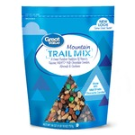 Great Value Trail Mix
