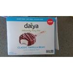 Daiya classic vanilla bean