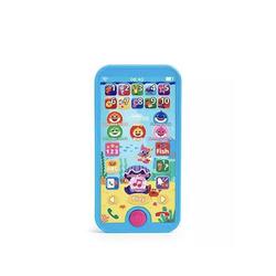 WowWee Pinkfong Baby Shark Smartphone
