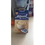 Equal original