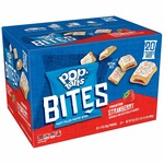 Kellogg's Pop Tarts Bites