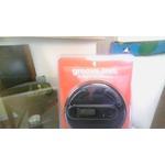 ONN CD Player