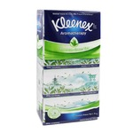 Kleenex Aromatic Therapy Tissue