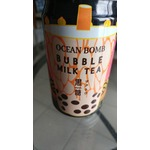 BOBBA MILK TEA!!!😄😄😄