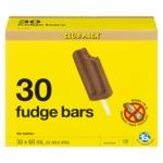 No Name Club Pack Fudge Bars
