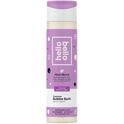 Hello Bello Premium Bubble Bath - Calming Soft Lavender