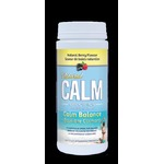 Natural Calm Specifics – Calm Balance