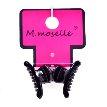 Madammoselle Mini Crab Claws