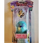 Hatchimals Mini Pixies Glitter 2pk