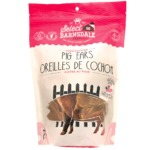 Barnsdale Pig Ear Dog Treats