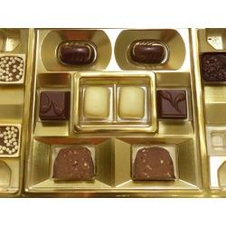 Ferrero signature golden gallery
