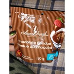 laura secord chocolate fondue