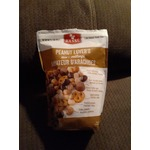 Basse peanut lover's mix