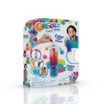 Orbeez Color Meez Activity Kit with 400 Grown Orbeez and 800 Seeds to Grow, Color and Customize