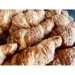 Kirkland croissant
