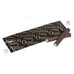 Hershey's Ovation Mint Chocolate Sticks