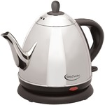 Betty Crocker 0.7L Classic Kettle