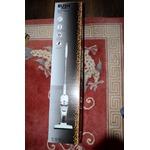 Bush Corded Stick 2 in 1 Vacuum cleaner