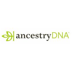 AncestryDNA tests