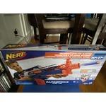 Nerf Rapidstrike CS-18