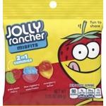 Holly rancher misfits gummies